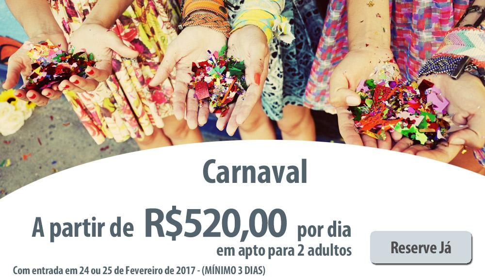 Pacote-carnaval2
