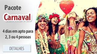 pacote-hospedagem-carnaval