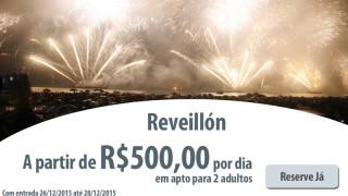 reveillon2